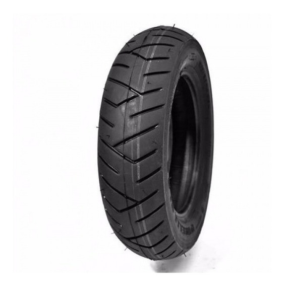 Pneu Dianteiro Pirelli 130/60-13 Sl26 Para Kasinski Prima