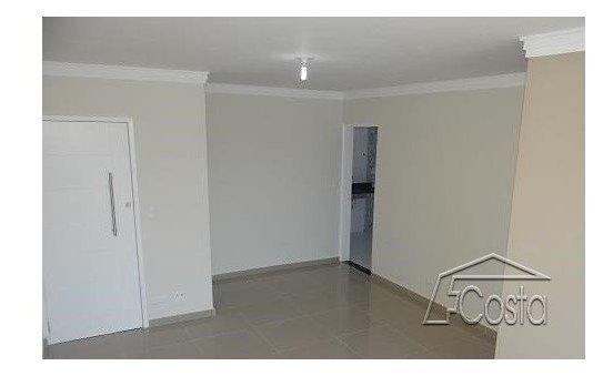 Apartamentos - Casa Verde Alta - Ref: 1797 - V-1797