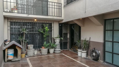 Casa En Ecatepec Valle De Aragón