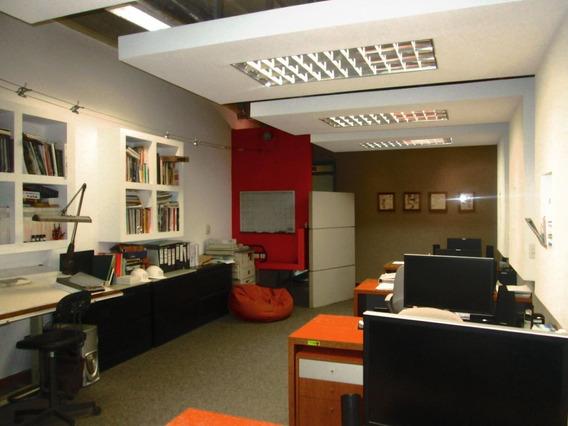 Oficina En Venta Manzanares/ Código 20-10596/ Marilus G.