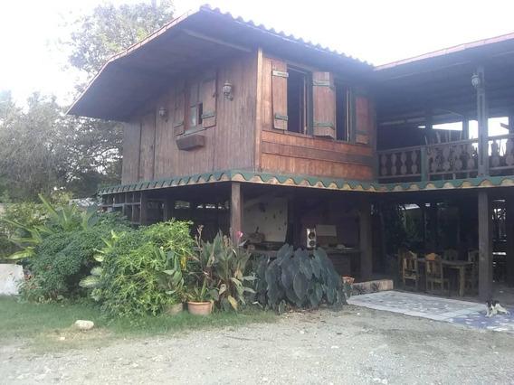 Local Comercial En Venta En Cabudare #20-7387