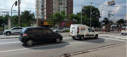 Loja, Vila Sônia, São Paulo - R$ 1.2 Mi, Cod: 3810 - V3810