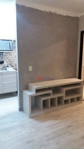 Apartamento Com 1 Dormitório À Venda, 40 M² Por R$ 350.000,00 - Continental - Osasco/sp - Ap7198