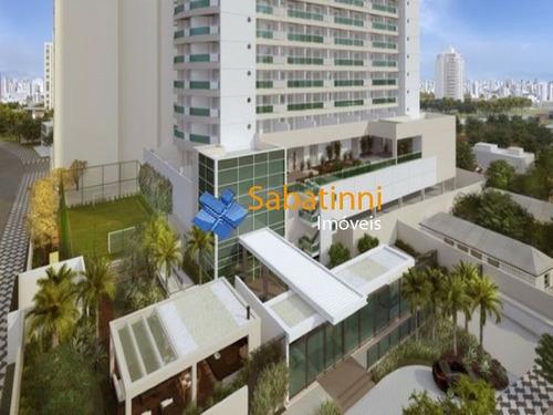 Apartamento A Venda Em São Paulo  Higienopolis - Ap03006 - 68580778