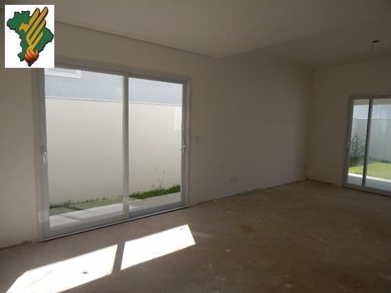 Casa Para Venda, 4 Dormitórios - Ca00068 - 4483031