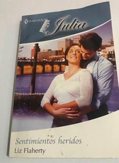 Románticas Harlequín 50 Libros, Surtidos, Temas Apasionantes