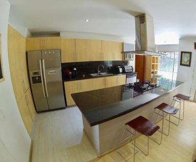 Apartamento En Arriendo Club Lagartos Mls18-293 Rb