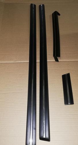 Boceles Puertas, Renault R9, Gama, Txe, Brio, Maxi. Dl30-301