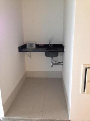 Sala Em Mooca, São Paulo/sp De 40m² Para Locação R$ 1.300,00/mes - Sa226620