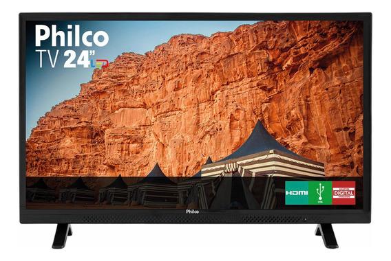 Tv Philco 24