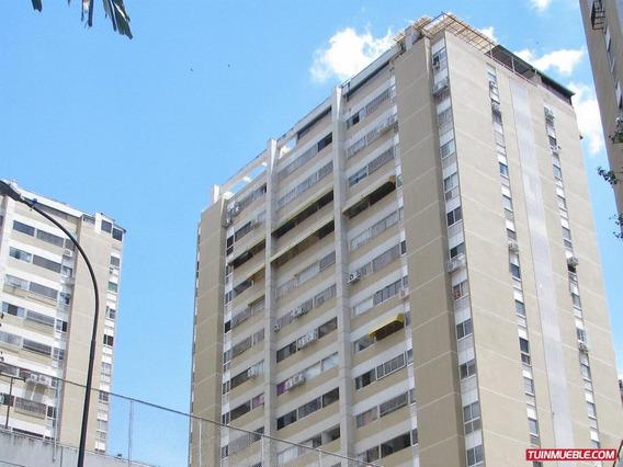 Apartamentos En Venta Santa Fe Norte Mls #19-12590