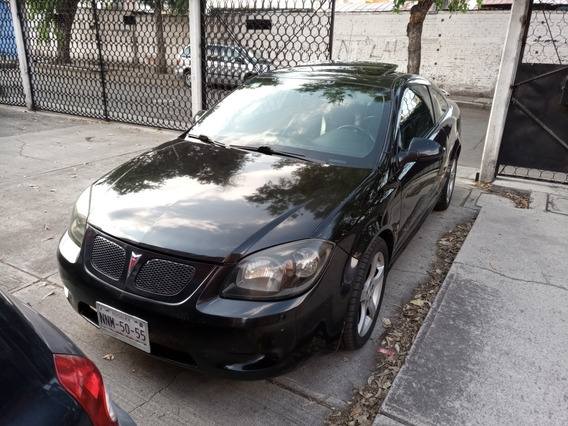 Pontiac G5 2.4 G Gt 5vel Aa Ee Piel Qc Rines Mt 2008