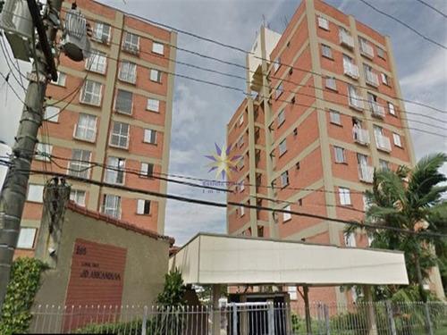 Apartamento Jardim Aricanduva São Paulo/sp - 1431