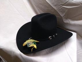 4cab5907de Sombrero Tombstone 1000x - Ropa