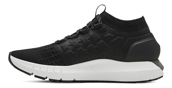 Zapatillas Under Armour Hovrs Phantom Hombre