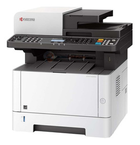 M2040dn M2040 2040 2040dn Multifuncional Scanner Impressora