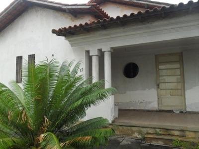 Aluguel Casa Campos Dos Goytacazes Brasil - 630-a