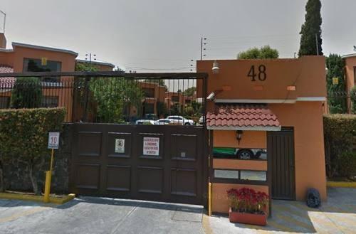 Casa De Recuperación Hipotecaria, Col. Axotla