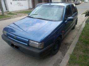 Fiat Tipo 1.6 Sx 1995 Con Gnc Funciona Muy Bien!!