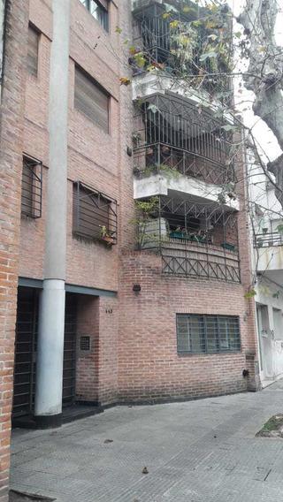 Belgrano Monoambiente Excelente Ubicacion