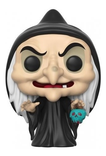 Funko Pop Witch (347)