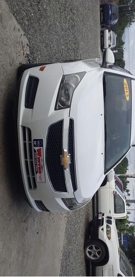 Chevrolet Cruze 2013 Orijinar Americano
