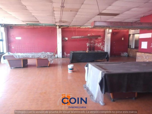 Imagen 1 de 5 de Local Comercial En Renta Córdoba Centro