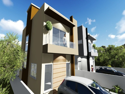Casa - 2113 - 32889688