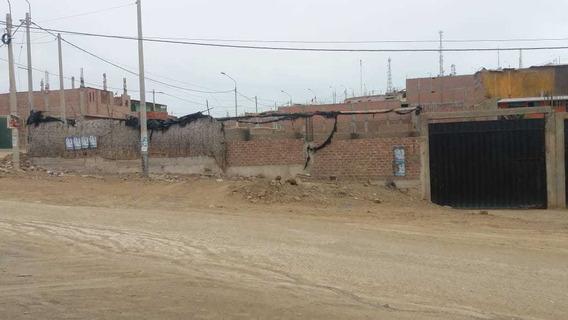 Venta De Terrenos Lima En Terrenos En Venta En Mercado Libre Peru