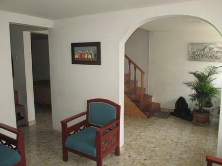 Casas En Venta La Sultana 2790-19904