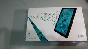 Tablet Tela 10.1 32gb De Rom E Ganhe Um Smartwatch Grátis