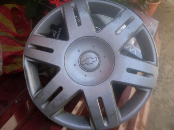 Copa Chevrolet Aro 14