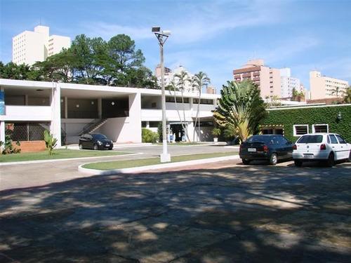 Imagem 1 de 11 de Área Residencial À Venda, Centro, Piracicaba - Ar0012. - Ar0012