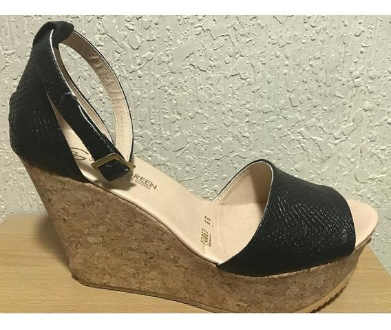 Zapato Dama 23-26, Envio Gratis!