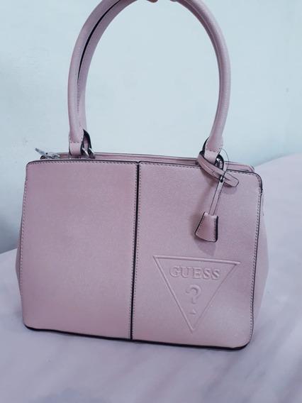 Bolsa Feminina Guess - Original