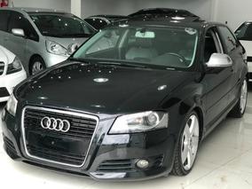 Audi A3 2.0 T Fsi Mt 200cv 3 P