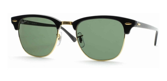 Ray Ban Clubmaster Rb3016l