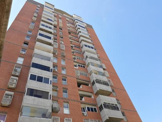 Apartamento, La Candelaria, Mp 20-11185