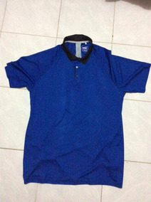 Playera Polo Puma Talla L No Nike Under Armour adidas