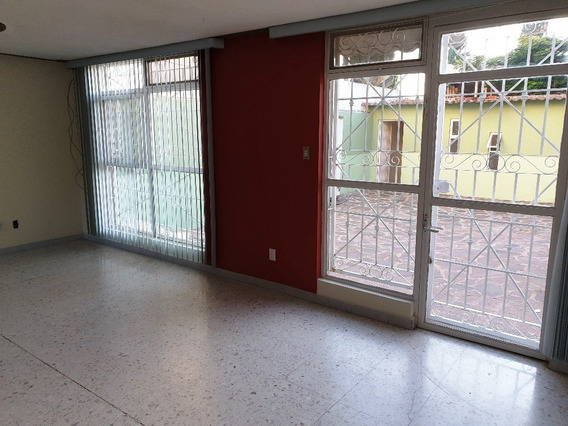 Casa En Renta En Alamos 3era Seccion Querétaro