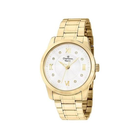 Relógio Champion Feminino Cn25289h