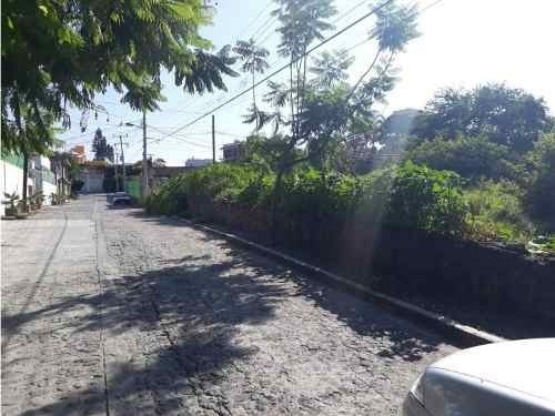 Terreno En Venta Desarrolladores - Lomas De Trujillo