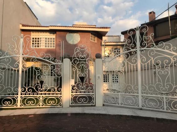 Casa En Condominio Colinas Del Bosque