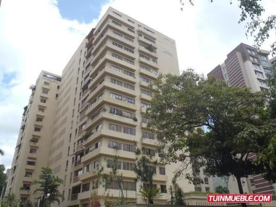 Apartamentos En Venta Rr Mls #16-10472-----------04241570519