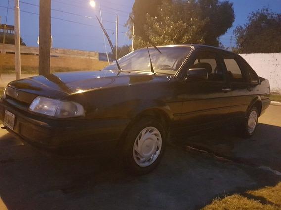 Ford Galaxy 1.8 I 1995