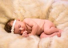 Fotografia Newborn Recién Nacido, Maternidad.