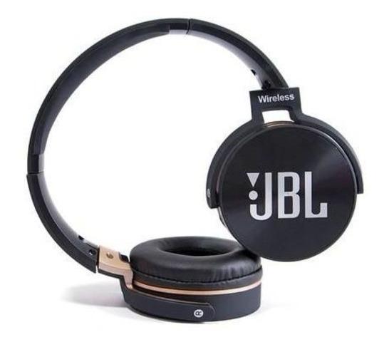 Fone Wireless Bluetooth Perfeito Para Corridas / Academia