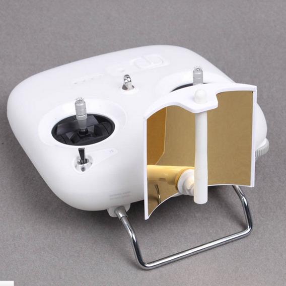 Antena Amplificador Sinal Booster Drone Dji Phantom Standard