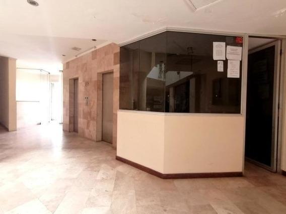Oficinas En Alquiler En Barquisimeto Este, Al 20-5373