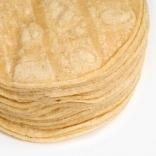 Tortillas Mexicanas De Maíz, Masa Nixtamalizada Y Más!